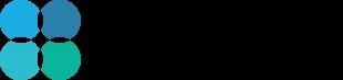 לוגו קאנדוק חדש
