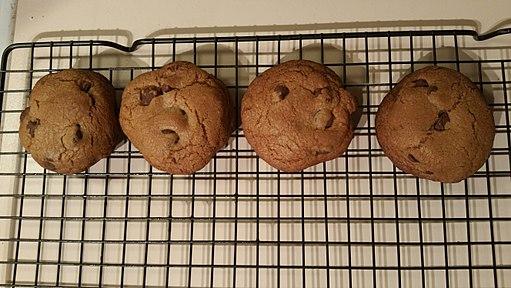 עוגיות קנביס רפואי