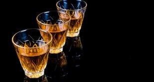 אלכוהול מול קנביס