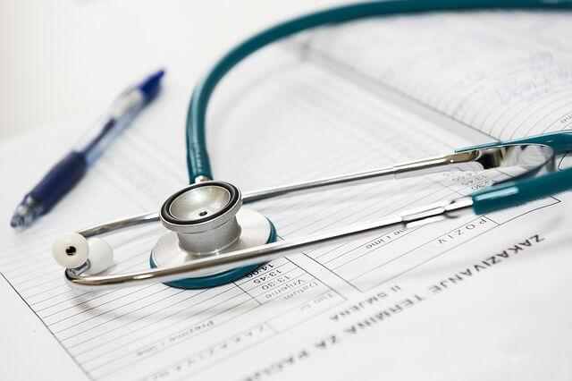 קנביס רפואי - המלצת רופא