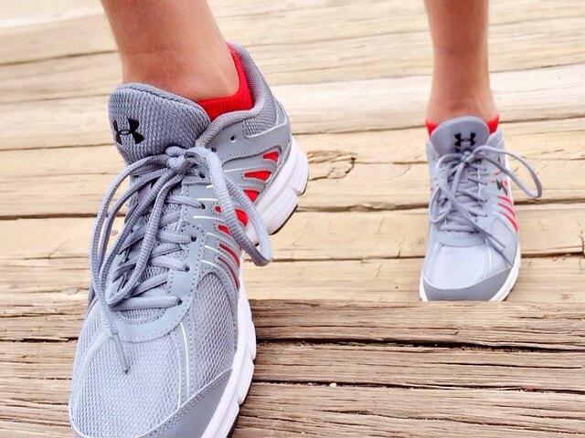 פעילות גופנית במקום אכילה - קנביס רפואי