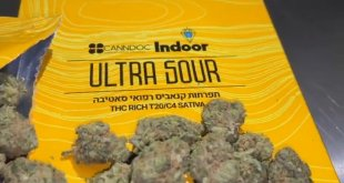 ultra sour canndoc