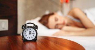 קנביס רפואי להפרעות שינה